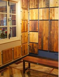 Reno Hardwood Flooring examples