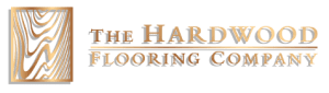 The Hardwood Flooring Company