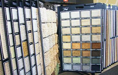 The Hardwoos Flooring Company Reno Carpets