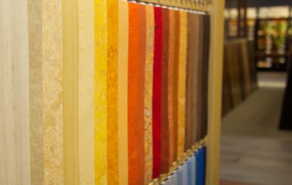 Eco-Friendly Flooring Reno's Flooring Company