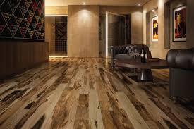 handscraped-hardwood