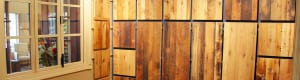 Reno Hardwood Flooring Company