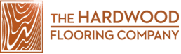 The Hardwood Flooring Company Reno NV