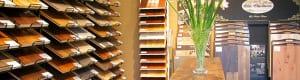 Why Choose Us The Hardwood Flooring Company