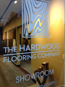Why Choose Us The Hardwood Flooring Company